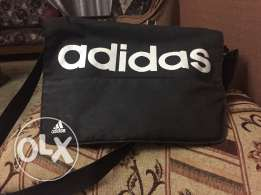 Adidas cross bag original