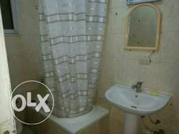 Flat 130M for rent in Zahra el maadi beside all international schools