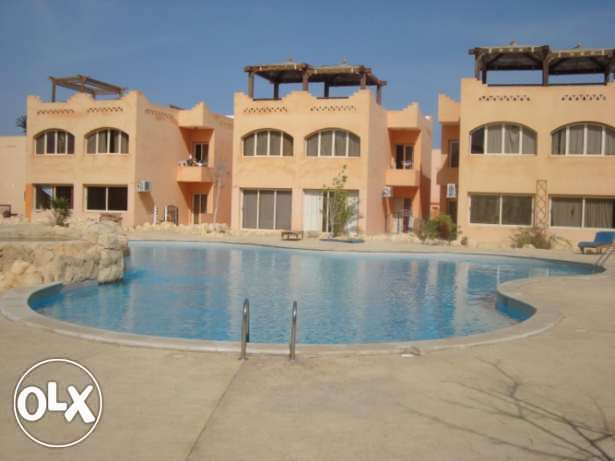Own your apartment wow price Arab Sat- Nabq BAY