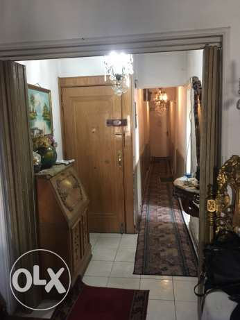 Apartment for sale الدقى  -  7