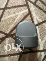 Moto 360 wireless recharger , backup to leave at car or office