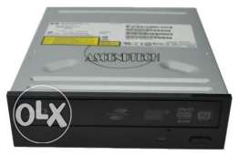 HP Internal Blu-ray Disc Rewriter SATA Drive