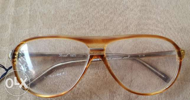 Old fashion wide glasses for sale