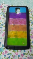Samsung Note 3 back cover جراب ضهر سامسونج نوت 3