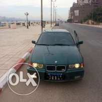 bmw 1800is