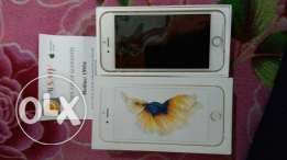 Iphone 6sss 64g