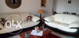 flat ror rent in casa fully furnished