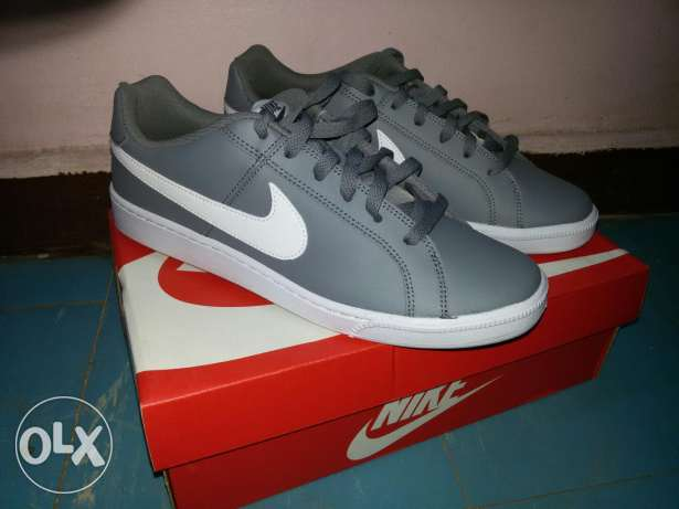 Nike court royale original made in Indonesia