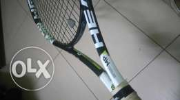 Head speed GragheneXT mp tennis racket تنس