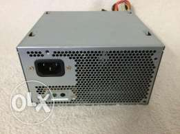 Power Supply Dell Original 460W