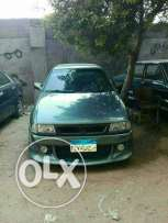 Seat سيات ابيزا for sale