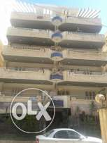 Apartments for Sale فرصه للبيع بسعرمغرى