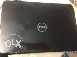 Dell cor i3 مفيهوش خربوش