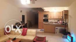 Chalet for sale in Palma Resort, Hurghada