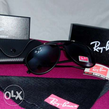 Ray ban high copy