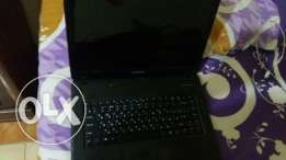 Acer emachine doul core