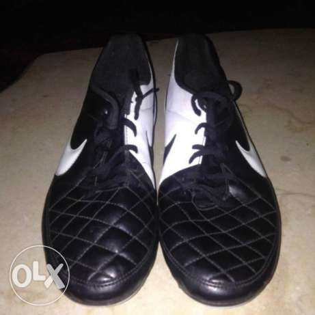 Nike Shoes Original Size 44\45