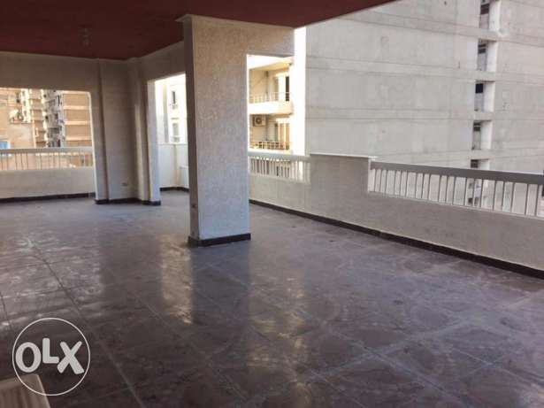 Apartment for Sale in Zizenia - Alexandria الإسكندرية -  3