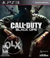 call of duty black ops 1 fifa 2014