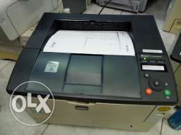 Printer Kyocera FS-6970DN A3