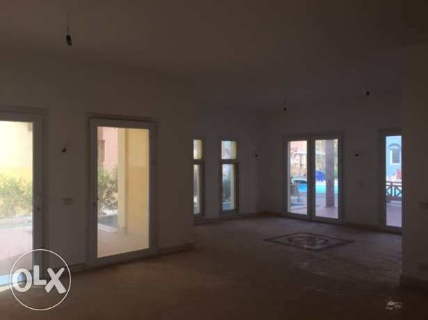 Villa in the compound FOR RENT الغردقة -  3