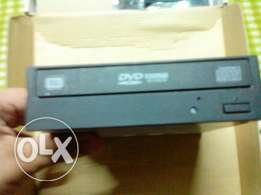 Super multi dvd Rewritersataللبيع