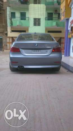 BMW 523 I  for sale