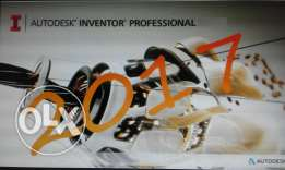 Autodesk inventor HMS full version