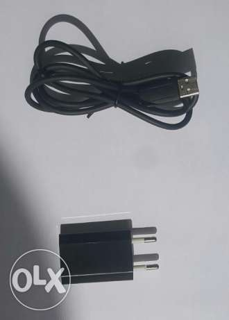 Charger for tablets and mobiles