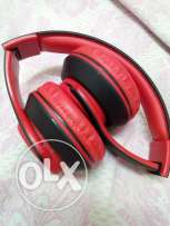 Beats replica headphones