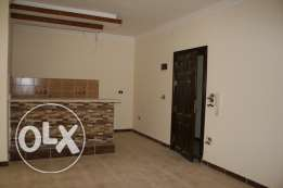 2 bedroom apartment in the center of Hurghada