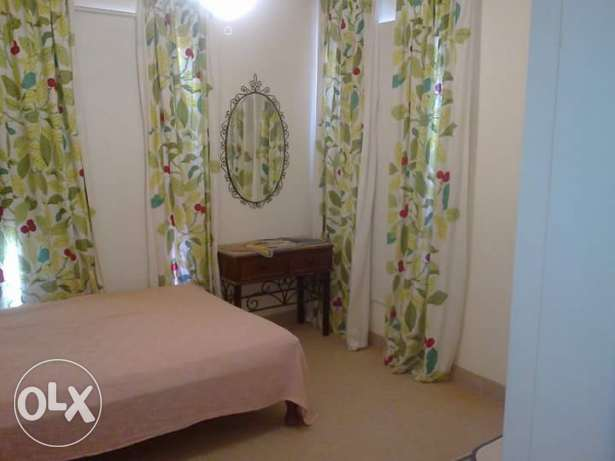 Chalet for sale in Catania North cost