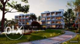 Reserve Now Your Apartment At One16 - Sodic Group New Launch
