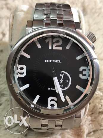 diesel original new without box