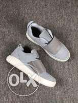 Adidas yeezy boost 750 low custom size 44 from France