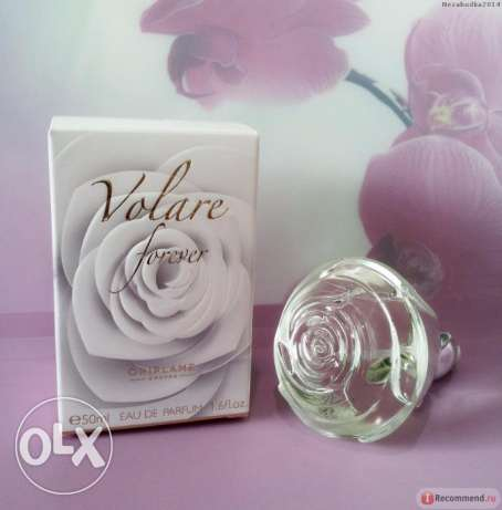Volare Forever for woman