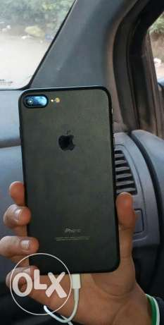 I phone 7 plus first high copy العبور -  1
