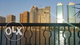 directly to z nile 550m appartment for sale