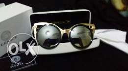 Versace sunglasses high copy (new)