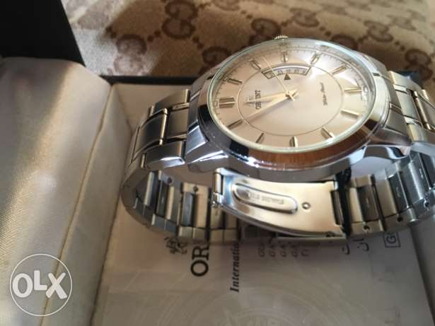 new watch for sale سموحة -  6