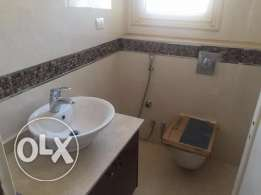 3 Bedrooms with a Nile View in Zamalek