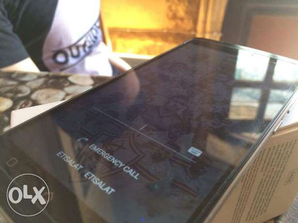 لينوفو A7010 بحالة الزيرو Lenovo A7010 (K4 note) like new حى الجيزة -  3