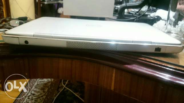 Dell xps z1 laptop for sell or change in mack book المحلة الكبرى -  4