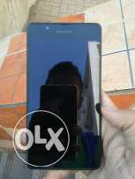 Microsoft lumia 540 perfect condition