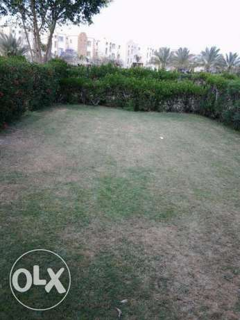 Villa at Stella DI Mare El-Sokhna for companies (Long Term Rent) العين السخنة -  2