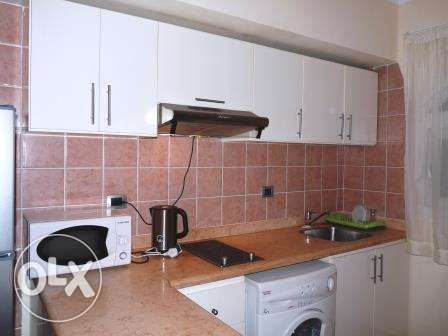NEW - Never Renter, Maraqia, Nabq, Sharm 2 Bed Top Floor to RENT