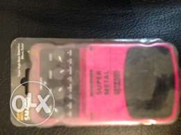 super metal pedal for guitars (Behringer)