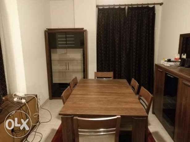 special apartment for foreigners in Rehab city مدينة الرحاب -  4