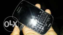 Bold 9930 as new
