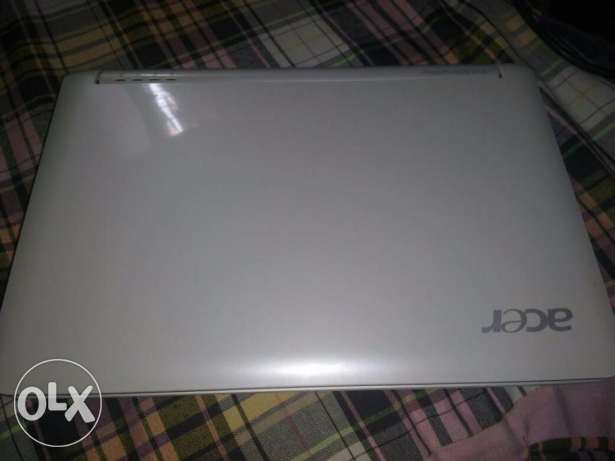لاب توب acer aspire one mini
